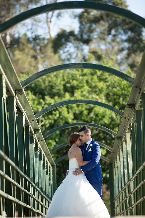 Vanessa_Eli_Lilac-Wedding_023