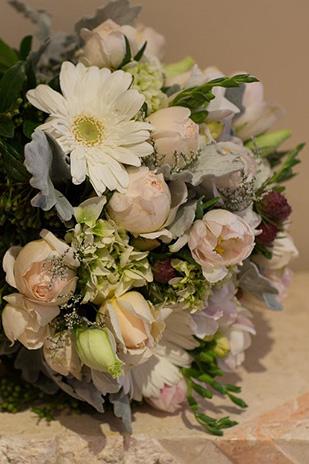 Vanessa_Eli_Lilac-Wedding_309_003