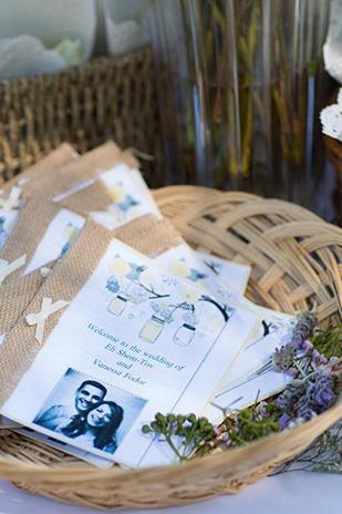 Vanessa_Eli_Lilac-Wedding_309_005