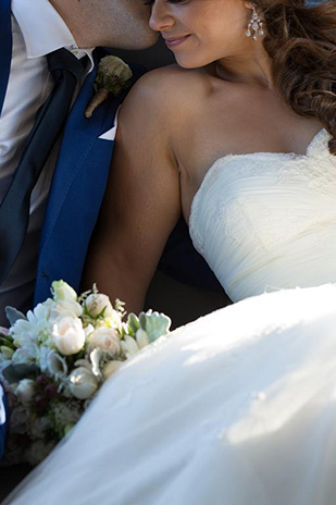 Vanessa_Eli_Lilac-Wedding_309_009