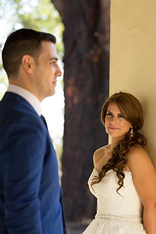 Vanessa_Eli_Lilac-Wedding_309_024