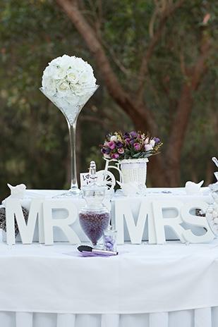 Vanessa_Eli_Lilac-Wedding_309_029
