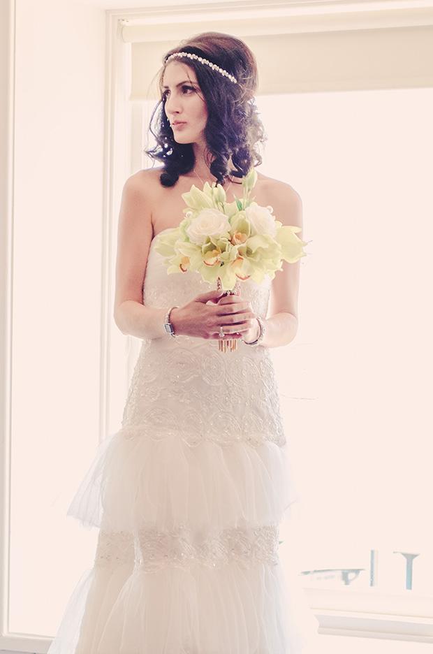 Alissa_Lester_Intimate-Wedding_002