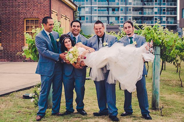 Alissa_Lester_Intimate-Wedding_004