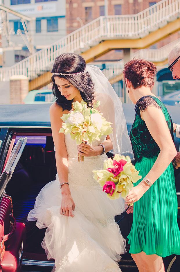 Alissa_Lester_Intimate-Wedding_008