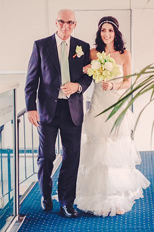 Alissa_Lester_Intimate-Wedding_309_001