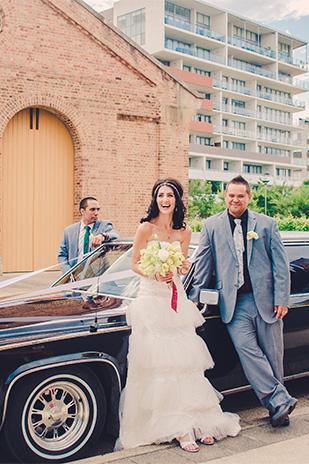 Alissa_Lester_Intimate-Wedding_309_005