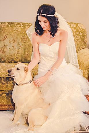 Alissa_Lester_Intimate-Wedding_309_006