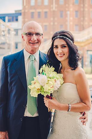 Alissa_Lester_Intimate-Wedding_309_008