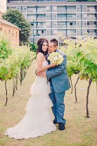 Alissa_Lester_Intimate-Wedding_309_010