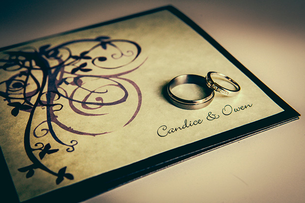 Candice_Owen_Zoo-Wedding_001