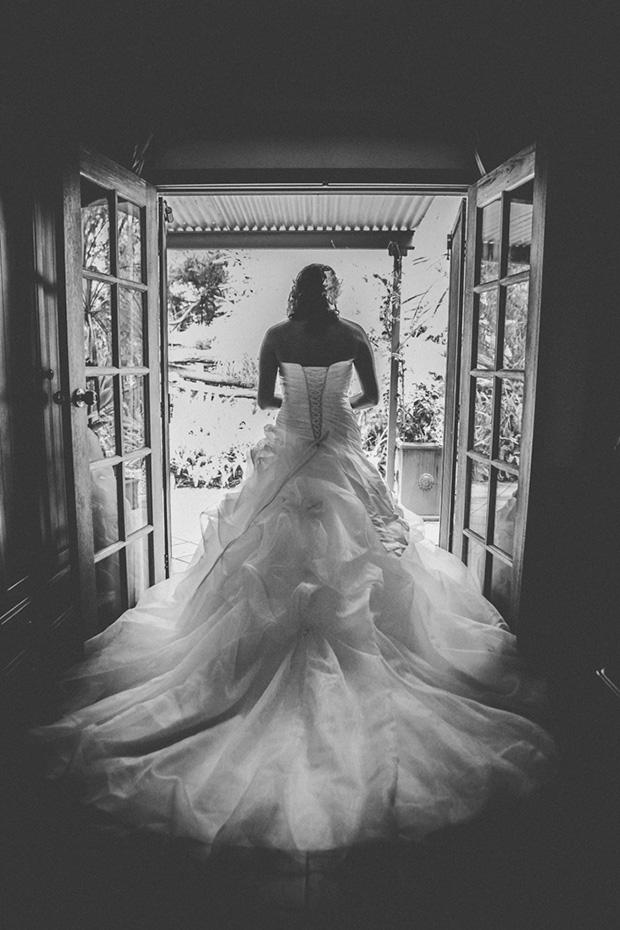 Candice_Owen_Zoo-Wedding_014