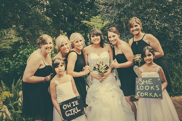 Candice_Owen_Zoo-Wedding_019