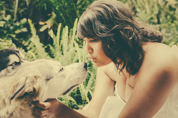 Candice_Owen_Zoo-Wedding_023