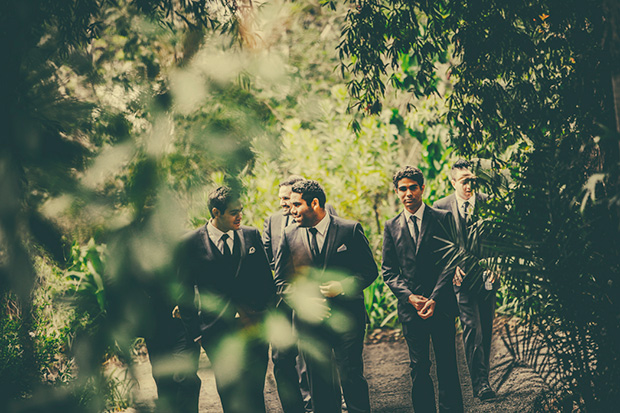 Candice_Owen_Zoo-Wedding_031