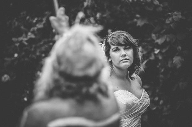 Candice_Owen_Zoo-Wedding_043