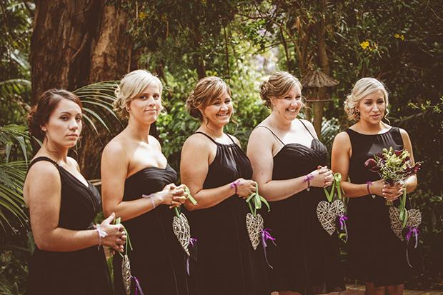 Candice_Owen_Zoo-Wedding_050