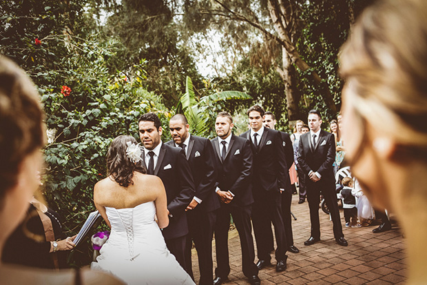 Candice_Owen_Zoo-Wedding_053