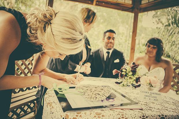 Candice_Owen_Zoo-Wedding_062