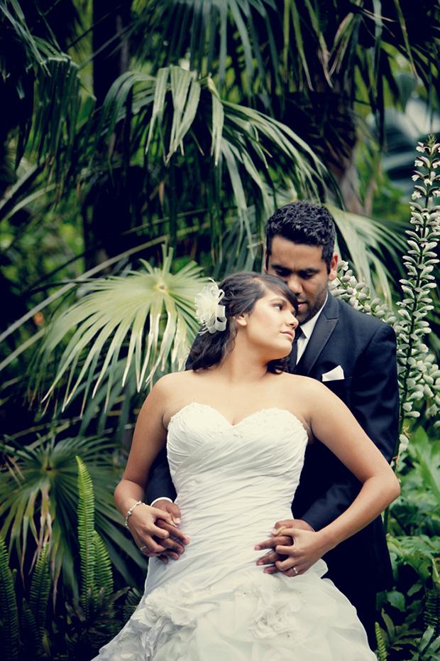 Candice_Owen_Zoo-Wedding_069