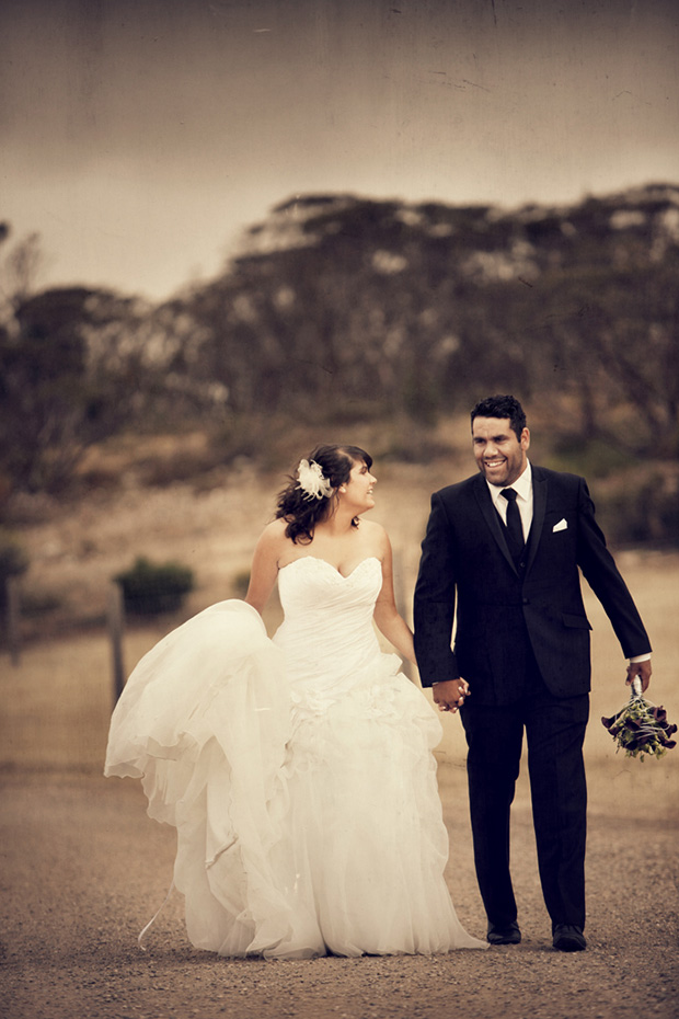 Candice_Owen_Zoo-Wedding_078