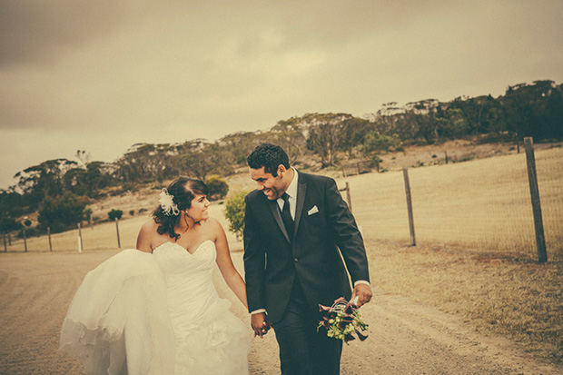 Candice_Owen_Zoo-Wedding_079