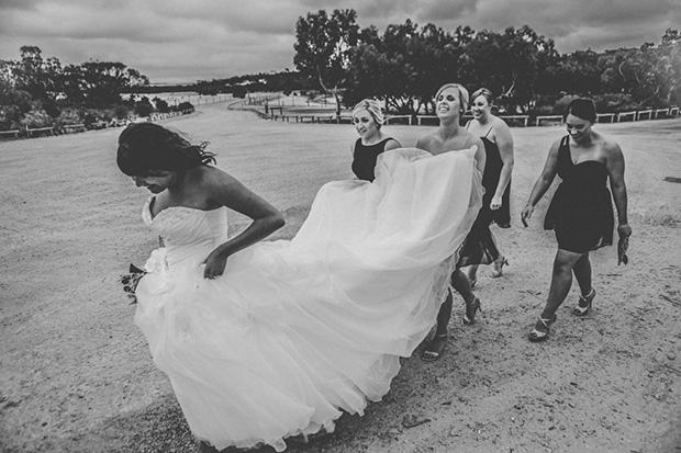 Candice_Owen_Zoo-Wedding_080