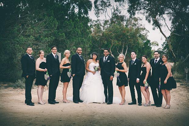 Candice_Owen_Zoo-Wedding_082