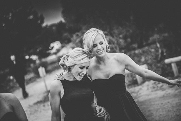 Candice_Owen_Zoo-Wedding_084