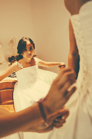 Candice_Owen_Zoo-Wedding_309_012