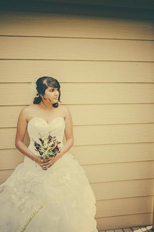 Candice_Owen_Zoo-Wedding_309_015