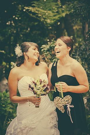 Candice_Owen_Zoo-Wedding_309_021