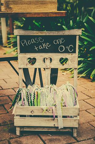 Candice_Owen_Zoo-Wedding_309_025