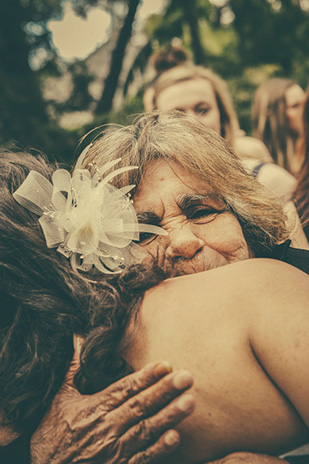 Candice_Owen_Zoo-Wedding_309_064