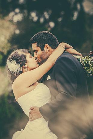 Candice_Owen_Zoo-Wedding_309_073