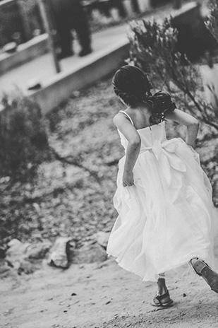 Candice_Owen_Zoo-Wedding_309_081