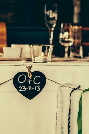 Candice_Owen_Zoo-Wedding_309_087