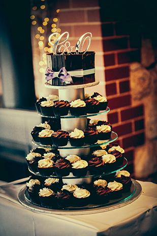 Candice_Owen_Zoo-Wedding_309_092