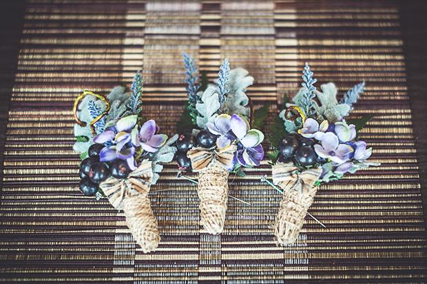 Hailey_Matt_Rustic-Wedding_003