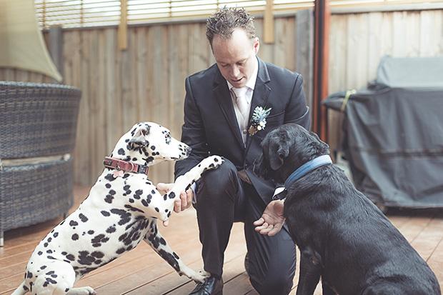 Hailey_Matt_Rustic-Wedding_007