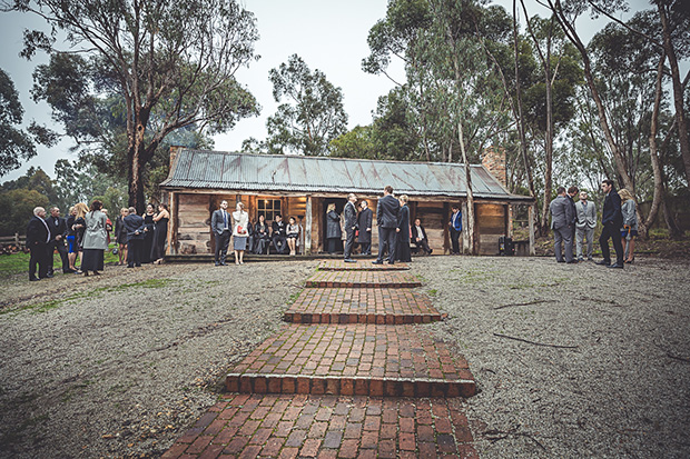 Hailey_Matt_Rustic-Wedding_018