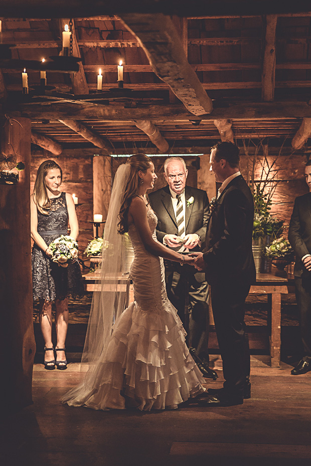 Hailey_Matt_Rustic-Wedding_027