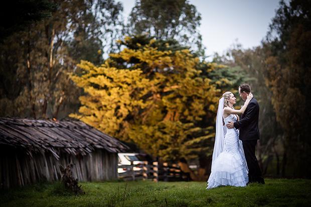 Hailey_Matt_Rustic-Wedding_044