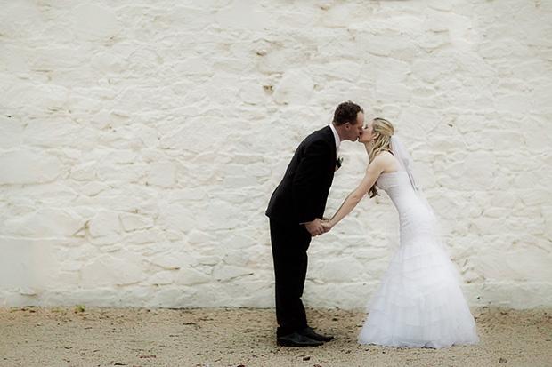 Hailey_Matt_Rustic-Wedding_046