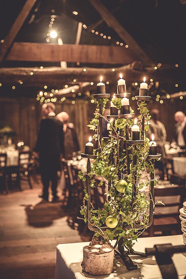 Hailey_Matt_Rustic-Wedding_056