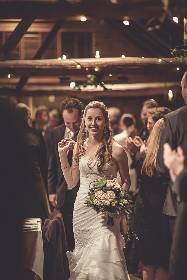 Hailey_Matt_Rustic-Wedding_066