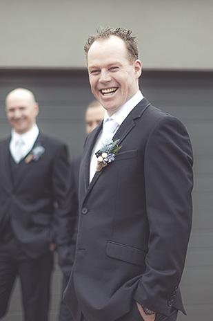 Hailey_Matt_Rustic-Wedding_309_006