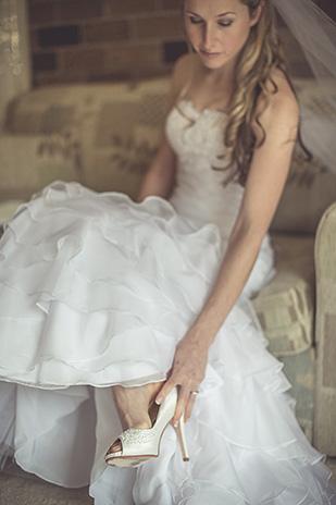 Hailey_Matt_Rustic-Wedding_309_011