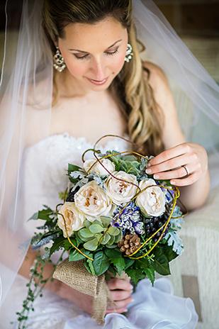 Hailey_Matt_Rustic-Wedding_309_017