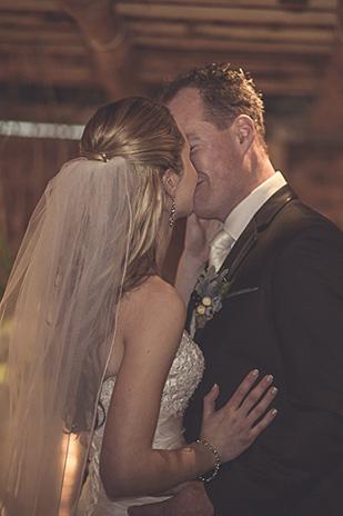 Hailey_Matt_Rustic-Wedding_309_030